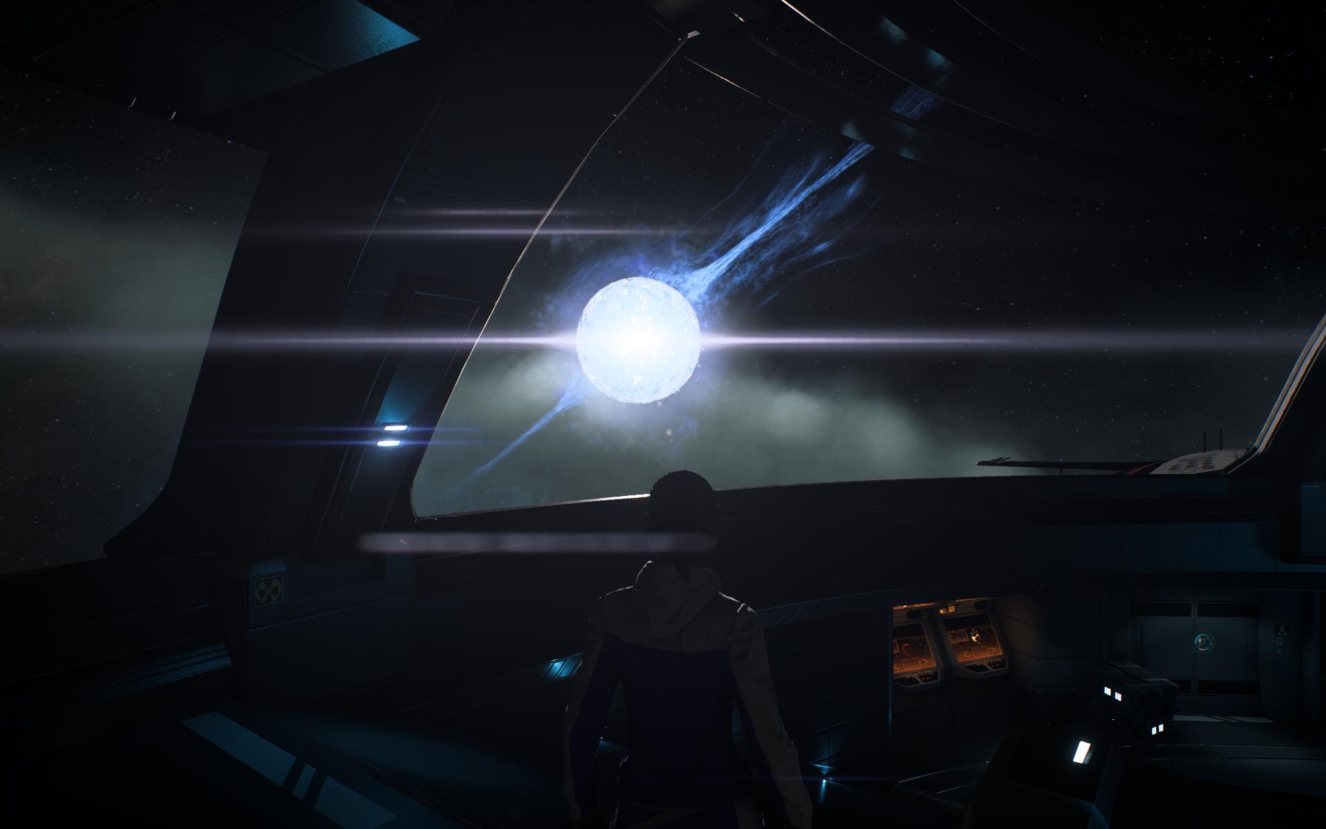 Mass Effect Andromeda Screenshot  - 13.07.49.39.png - Mass Effect: Andromeda
