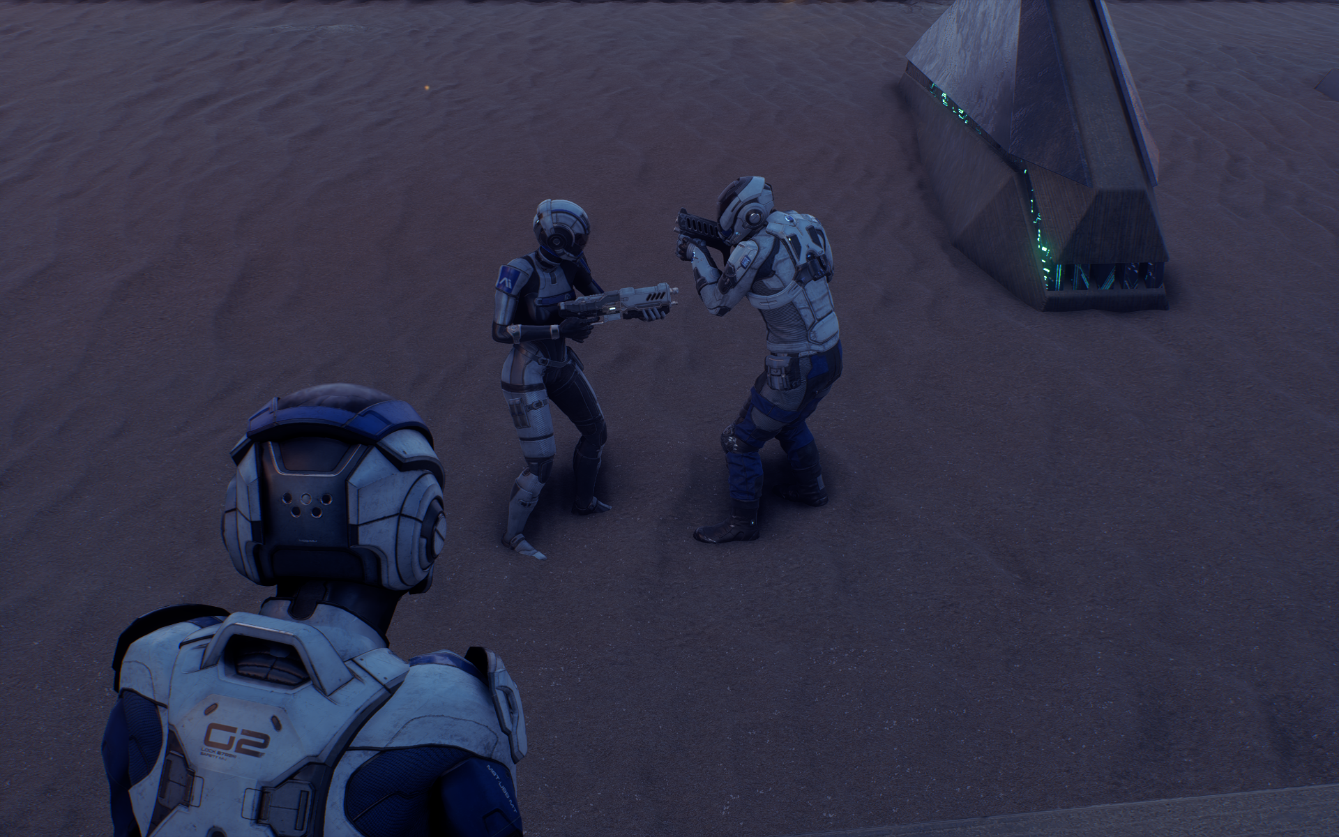 Mass Effect Andromeda Screenshot - 12.26.12.76.png - Mass Effect: Andromeda