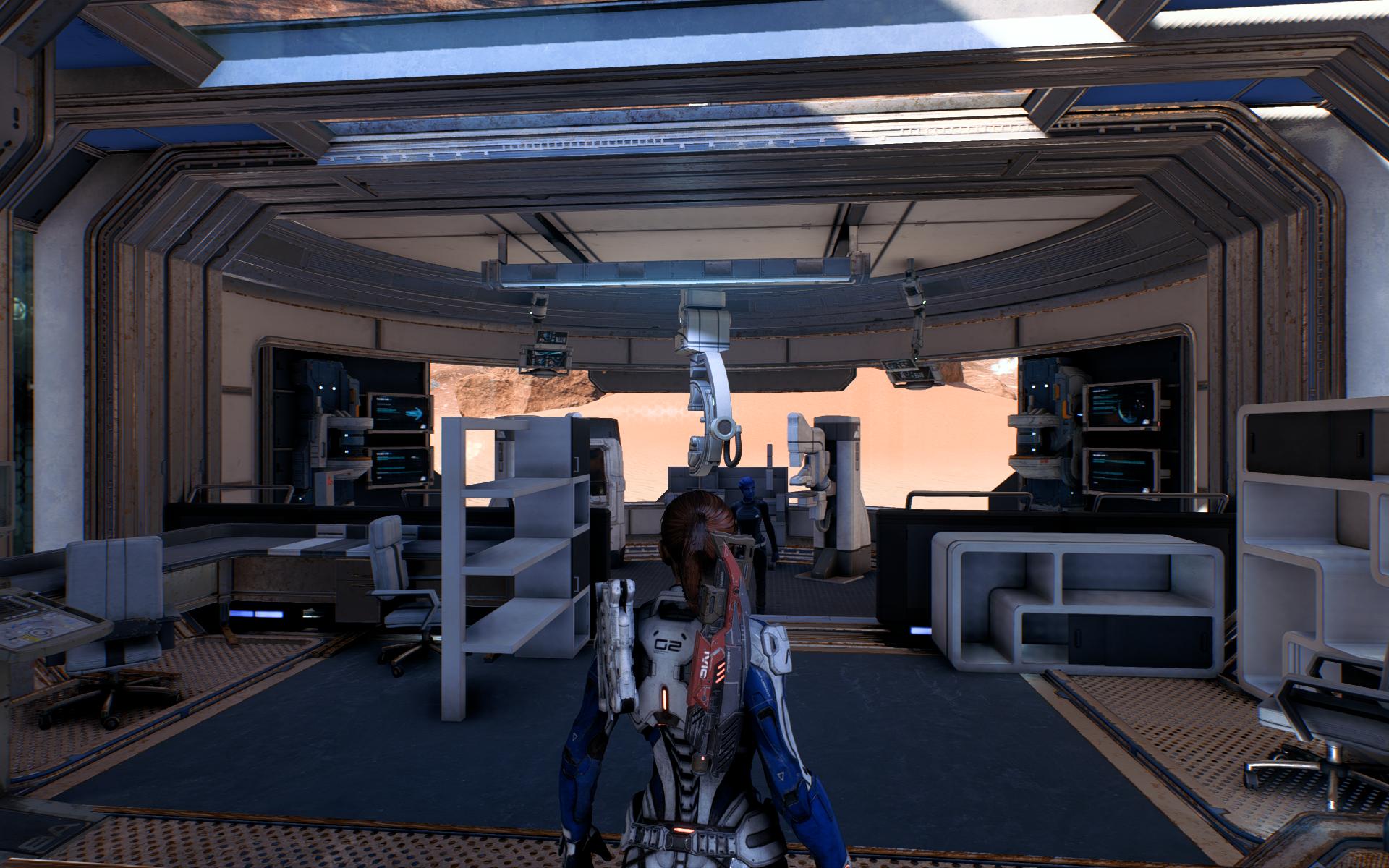 Mass Effect Andromeda Screenshot  - 01.38.38.52.png - Mass Effect: Andromeda