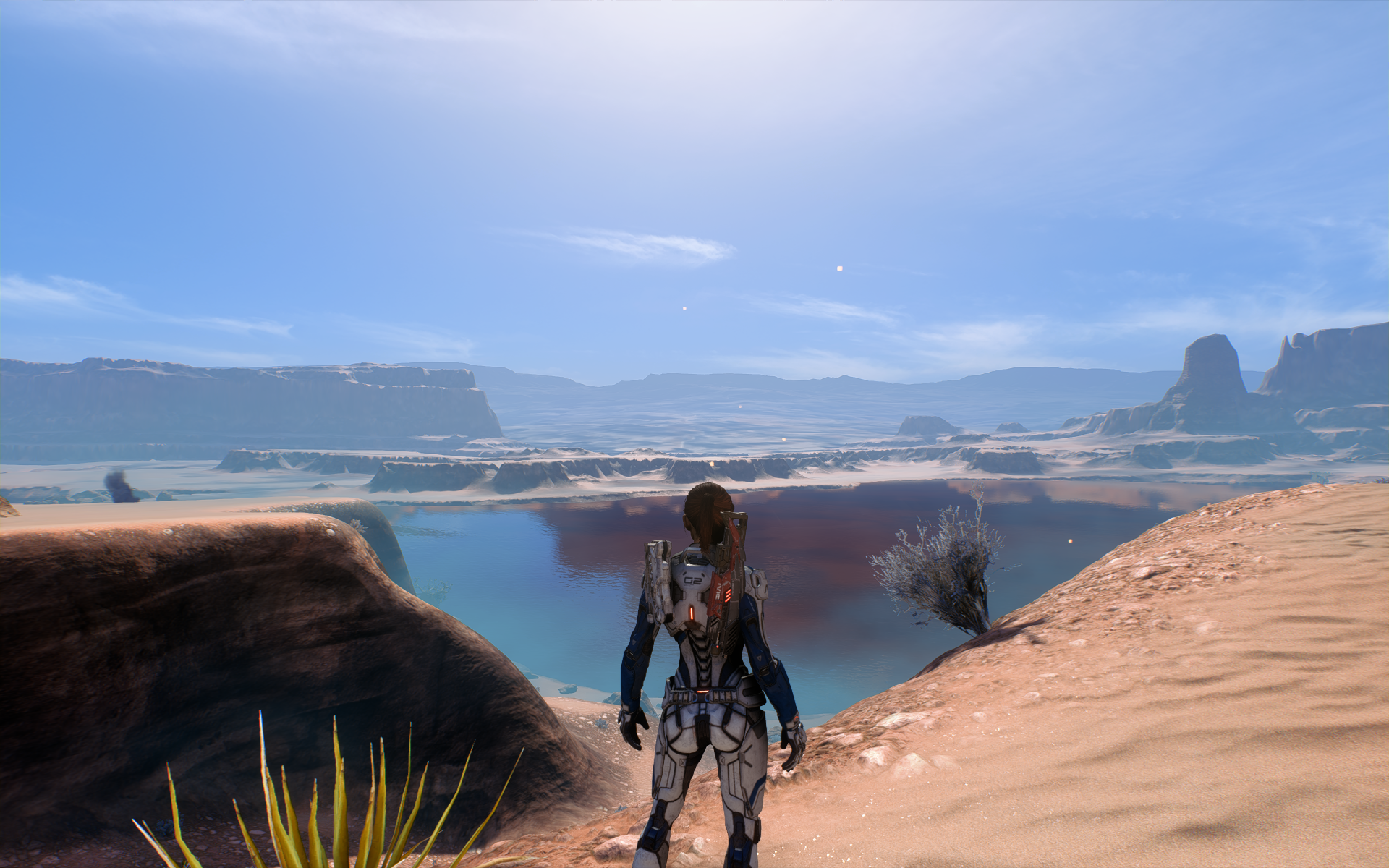 Mass Effect Andromeda Screenshot - 06.49.33.42.png - Mass Effect: Andromeda