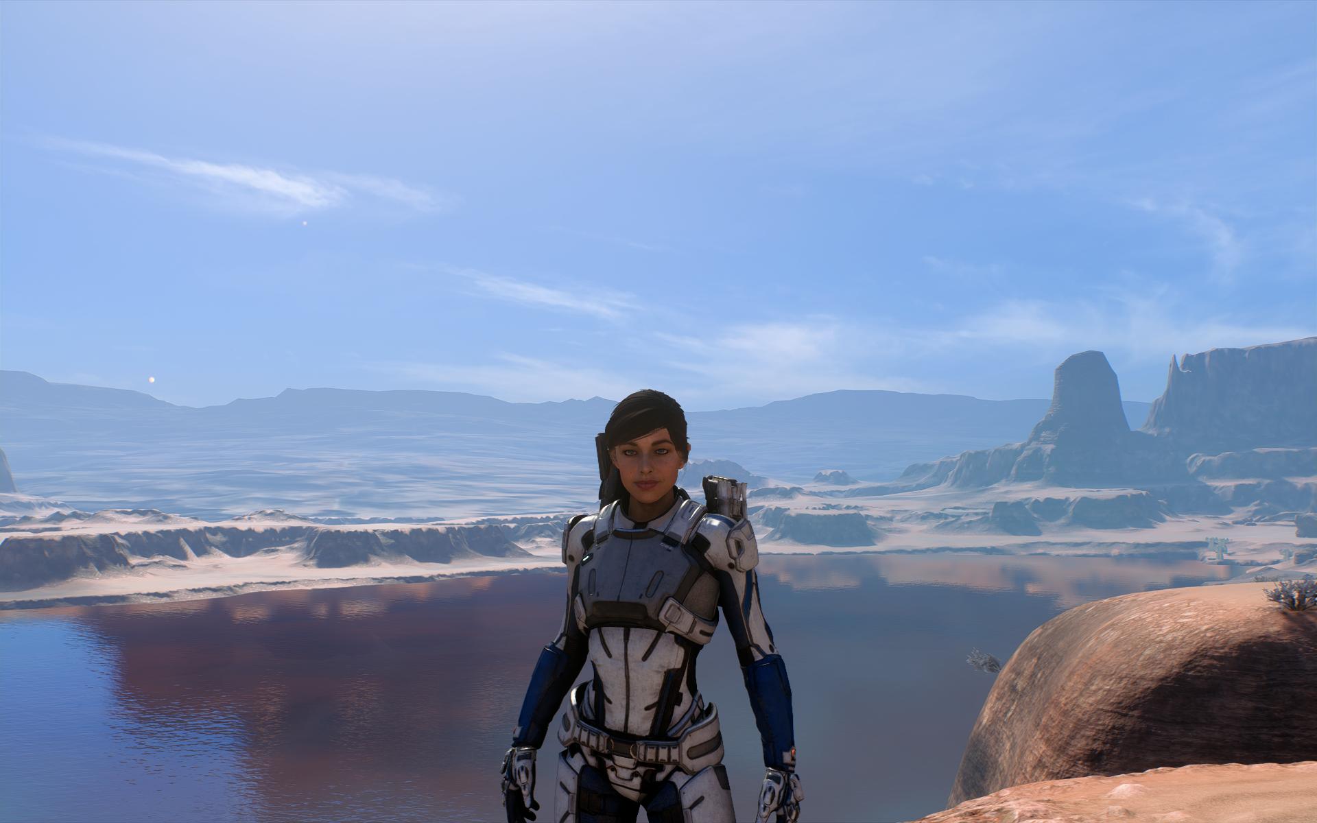Mass Effect Andromeda Screenshot  - 06.50.41.26.png - Mass Effect: Andromeda