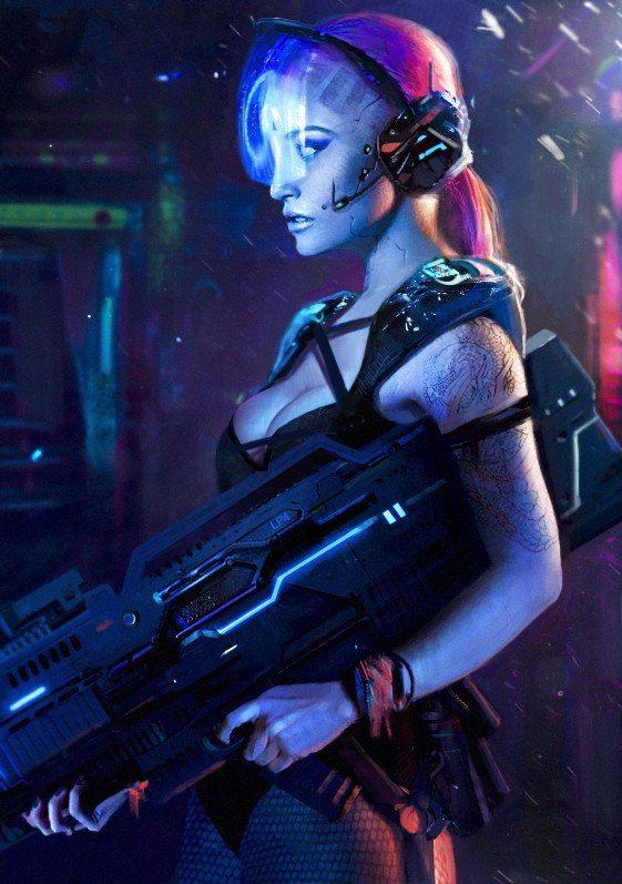 18f770a7fb2584cc7868c80e3d611734.jpg - Cyberpunk 2077