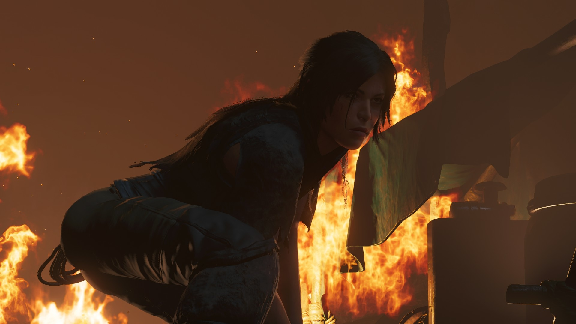 download (2).jpg - Shadow of the Tomb Raider