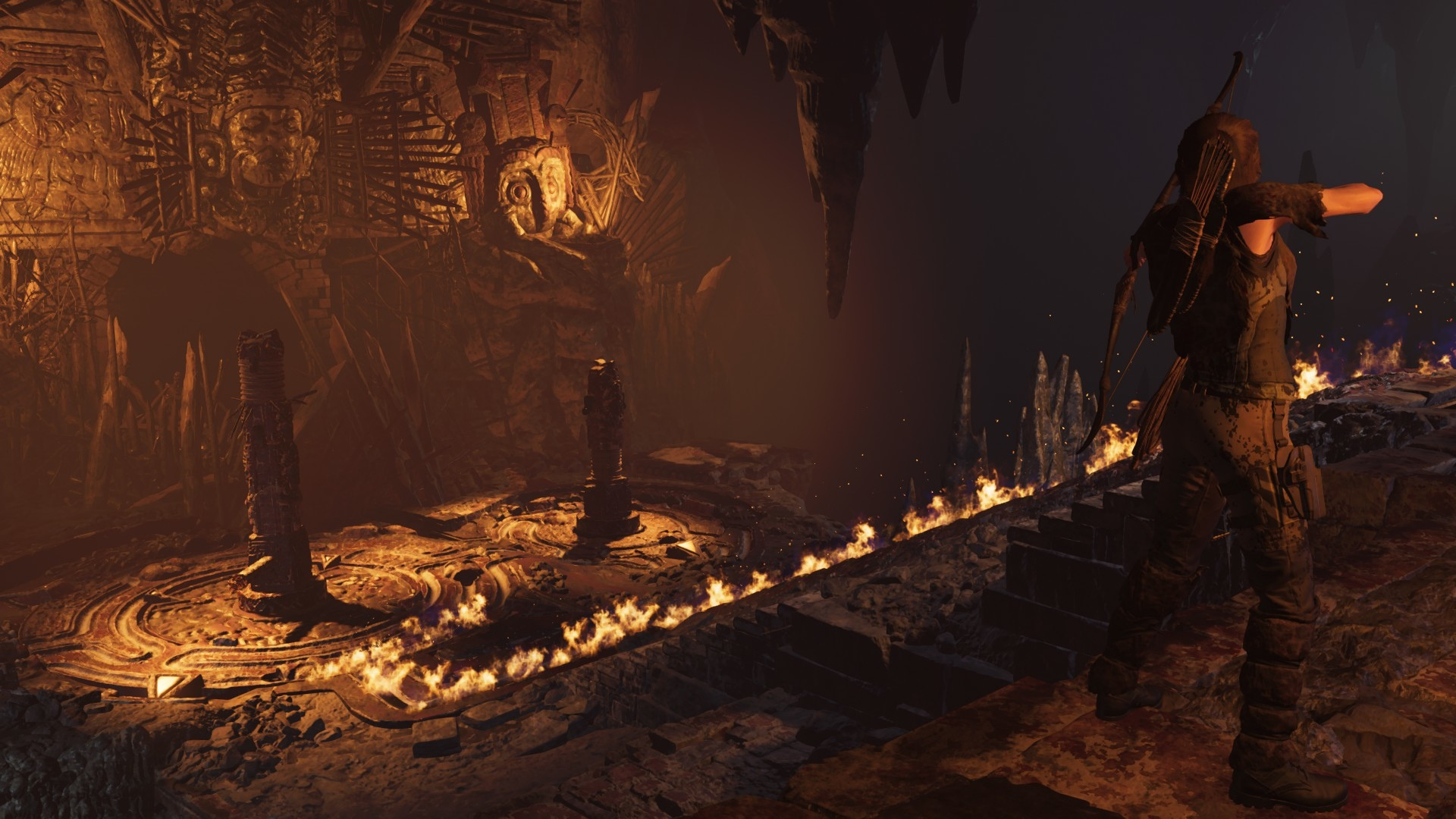 download (10).jpg - Shadow of the Tomb Raider