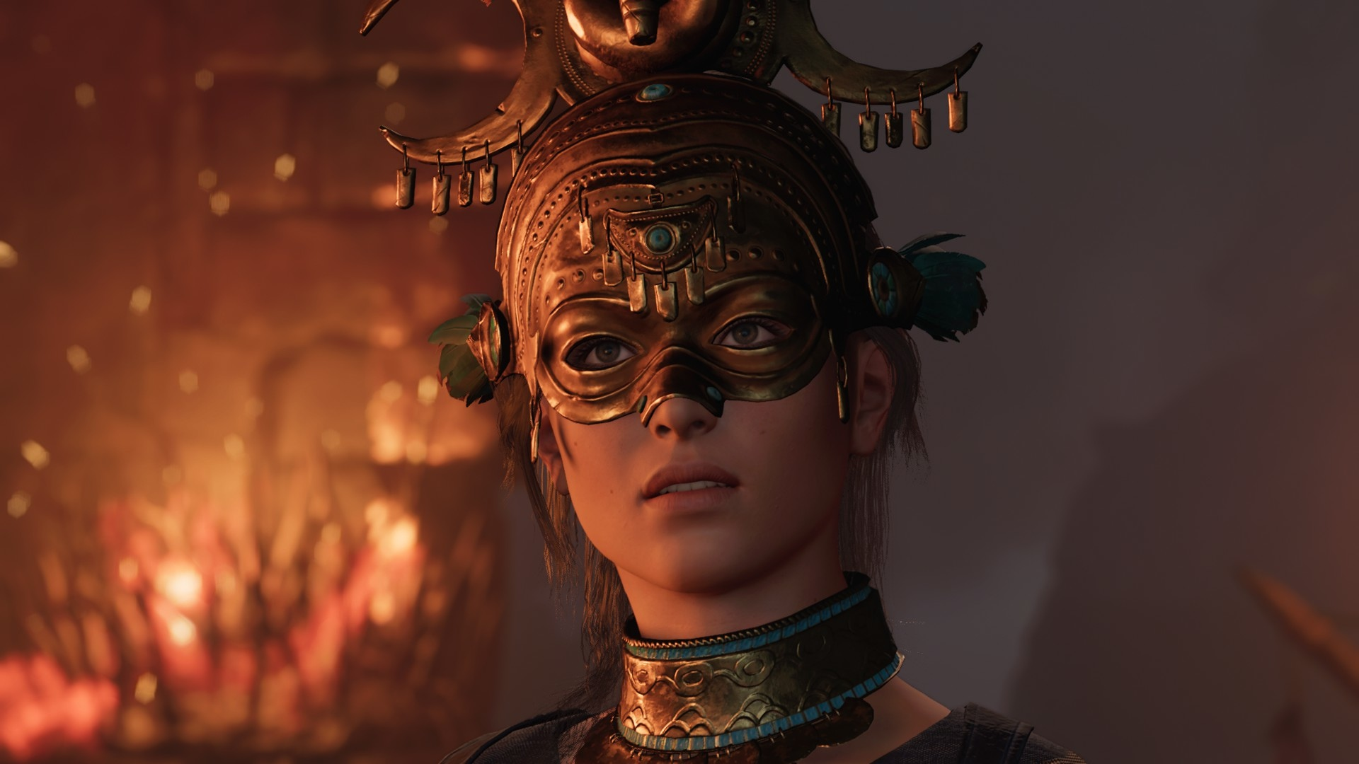 download (18).jpg - Shadow of the Tomb Raider