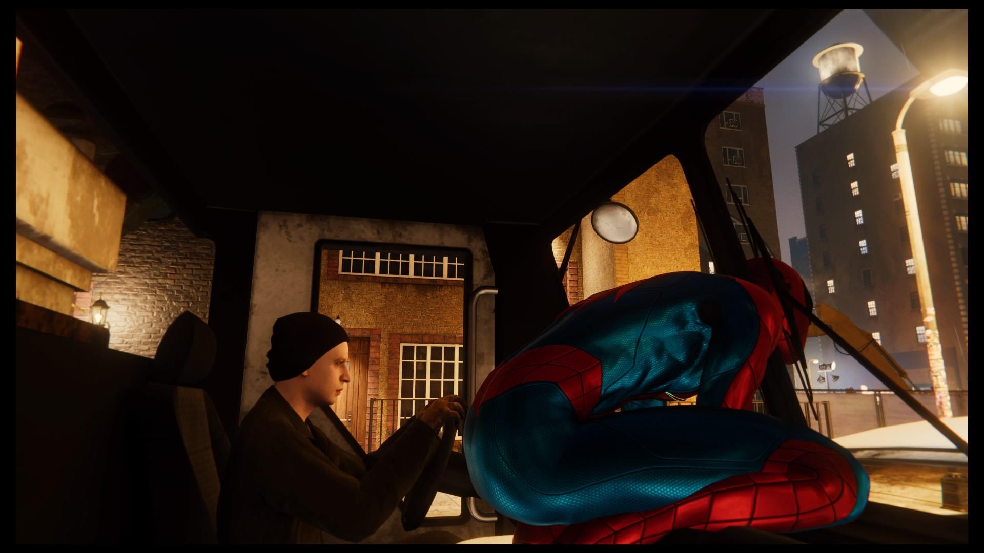 Marvel's Spider-Man_20181030191432.jpg - Marvel's Spider-Man