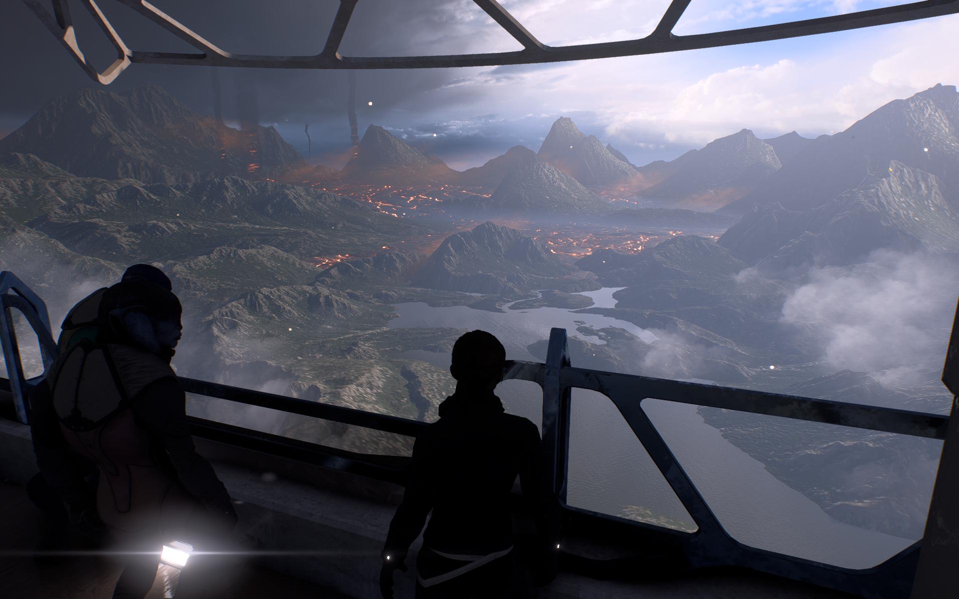 Mass Effect Andromeda Screenshot  - 20.15.03.88.png - Mass Effect: Andromeda