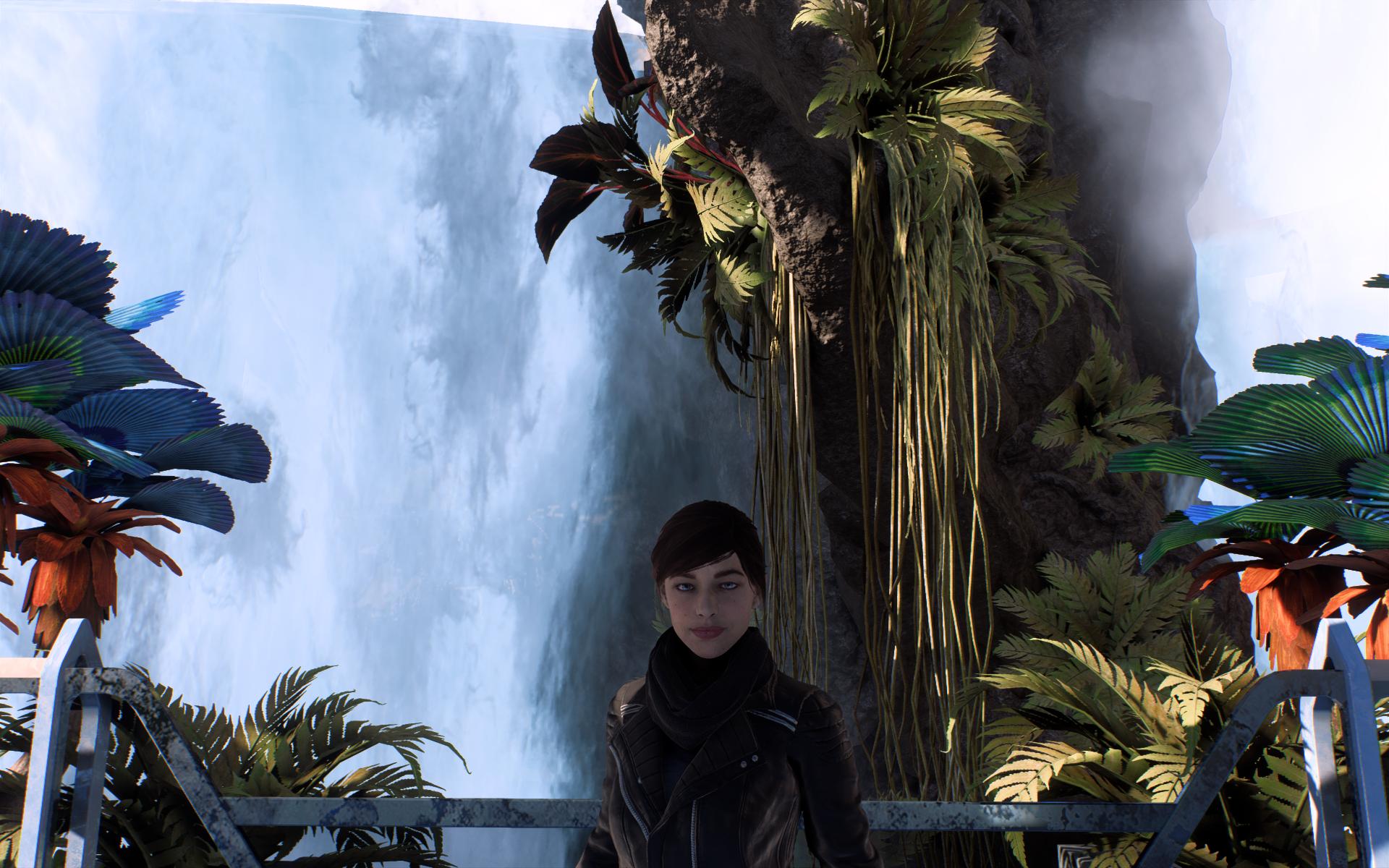 Mass Effect Andromeda Screenshot  - 08.02.02.52.png - Mass Effect: Andromeda