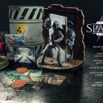 Metro Exodus Metro Exodus получит «Коллекционное издание бойца Спарты»
