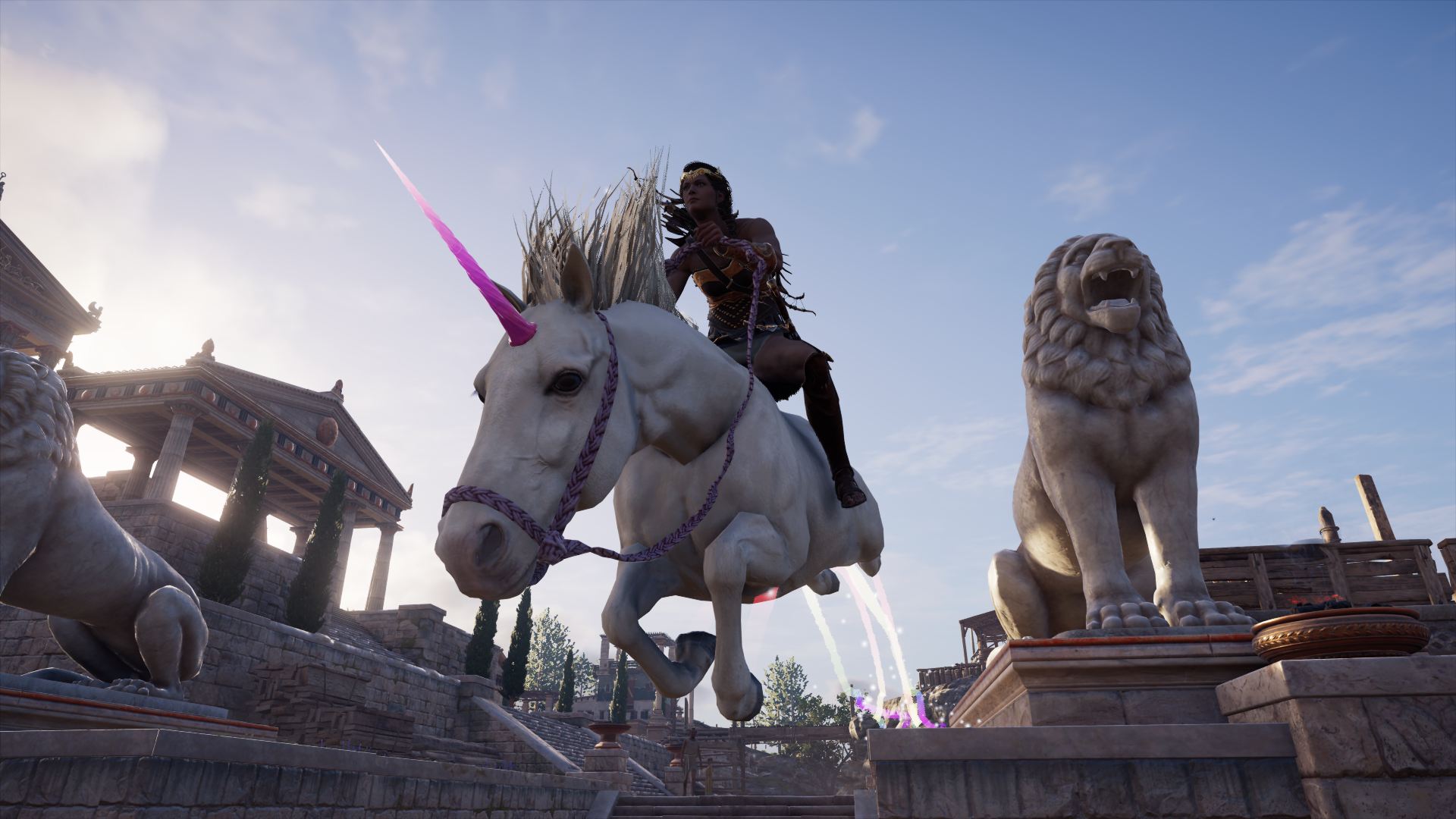 Assassin's Creed® Odyssey2018-11-11-21-42-56.png - Assassin's Creed: Odyssey