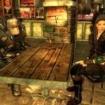 Fallout: New Vegas Калифорния-Вегас.Джерри и Аннай Ораны.Кто Вы?