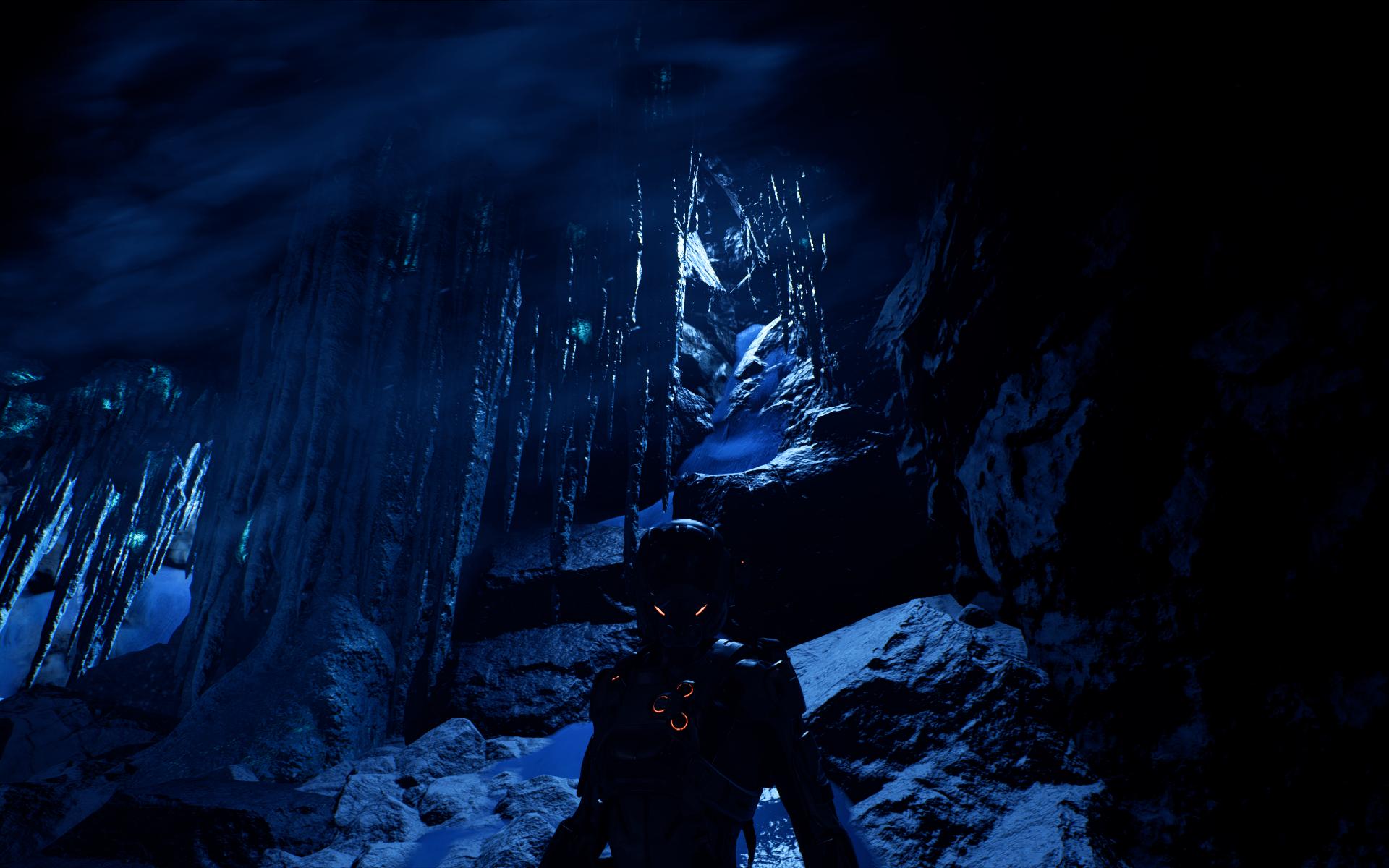 Mass Effect Andromeda Screenshot  - 18.33.09.28.png - Mass Effect: Andromeda