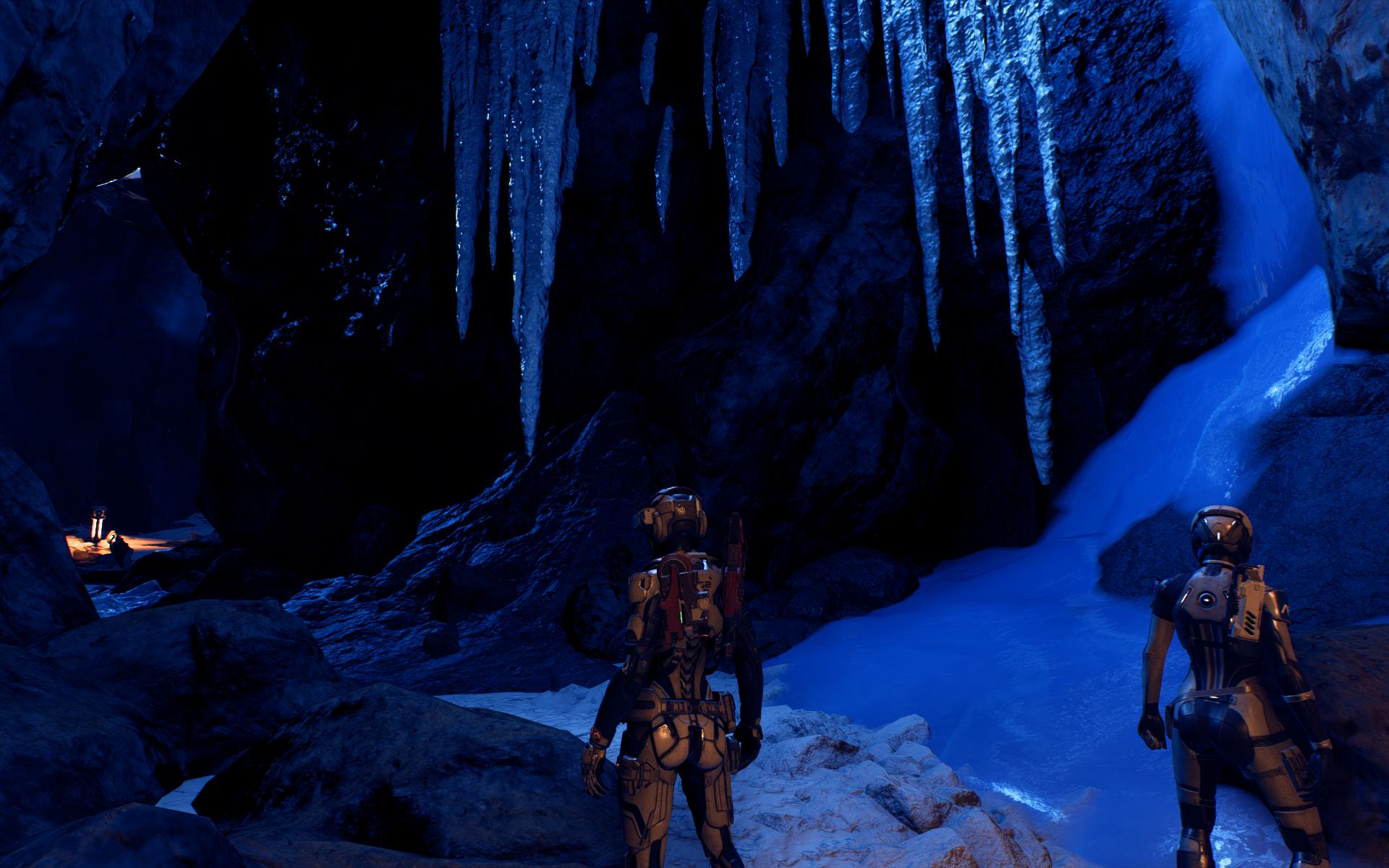 Mass Effect Andromeda Screenshot  - 19.39.27.45.png - Mass Effect: Andromeda