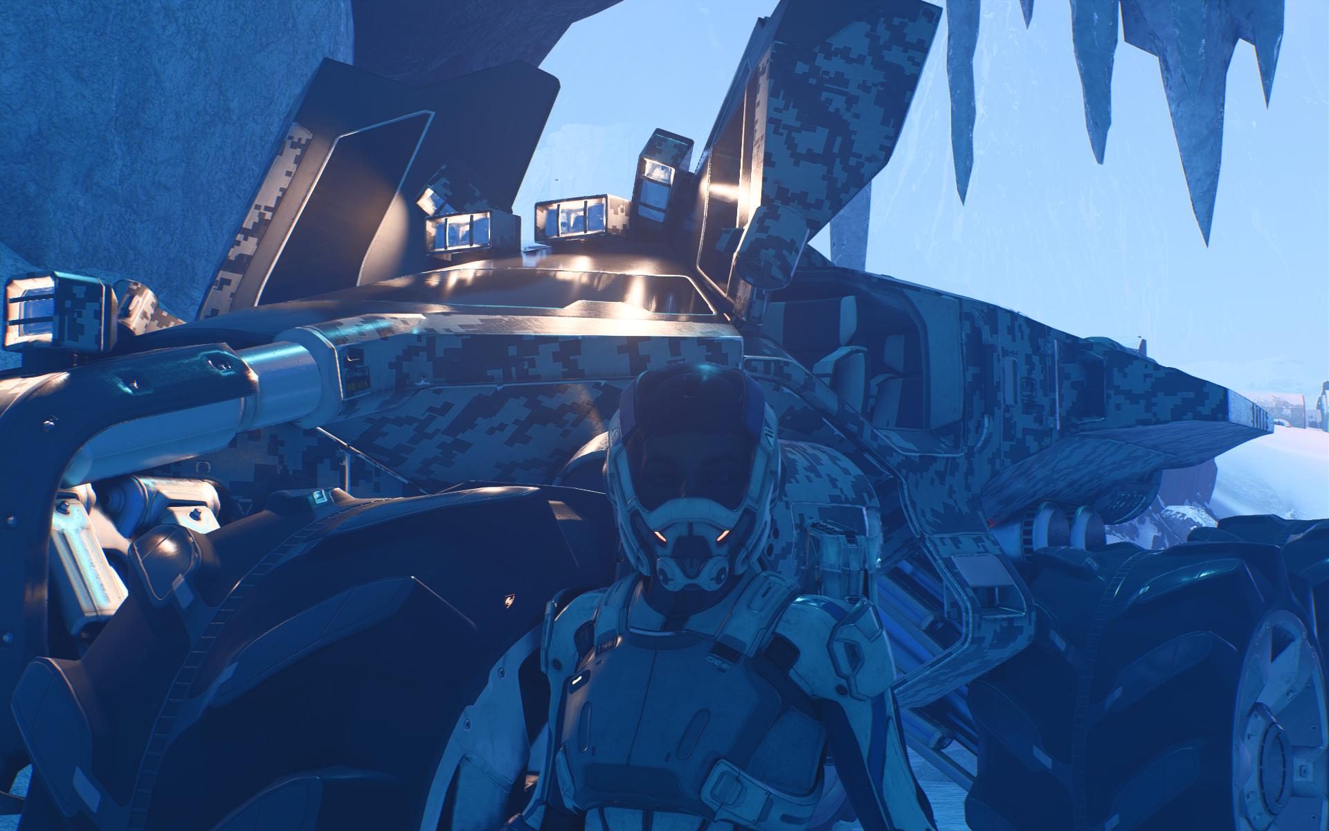 Mass Effect Andromeda Screenshot  - 00.20.19.19.png - Mass Effect: Andromeda