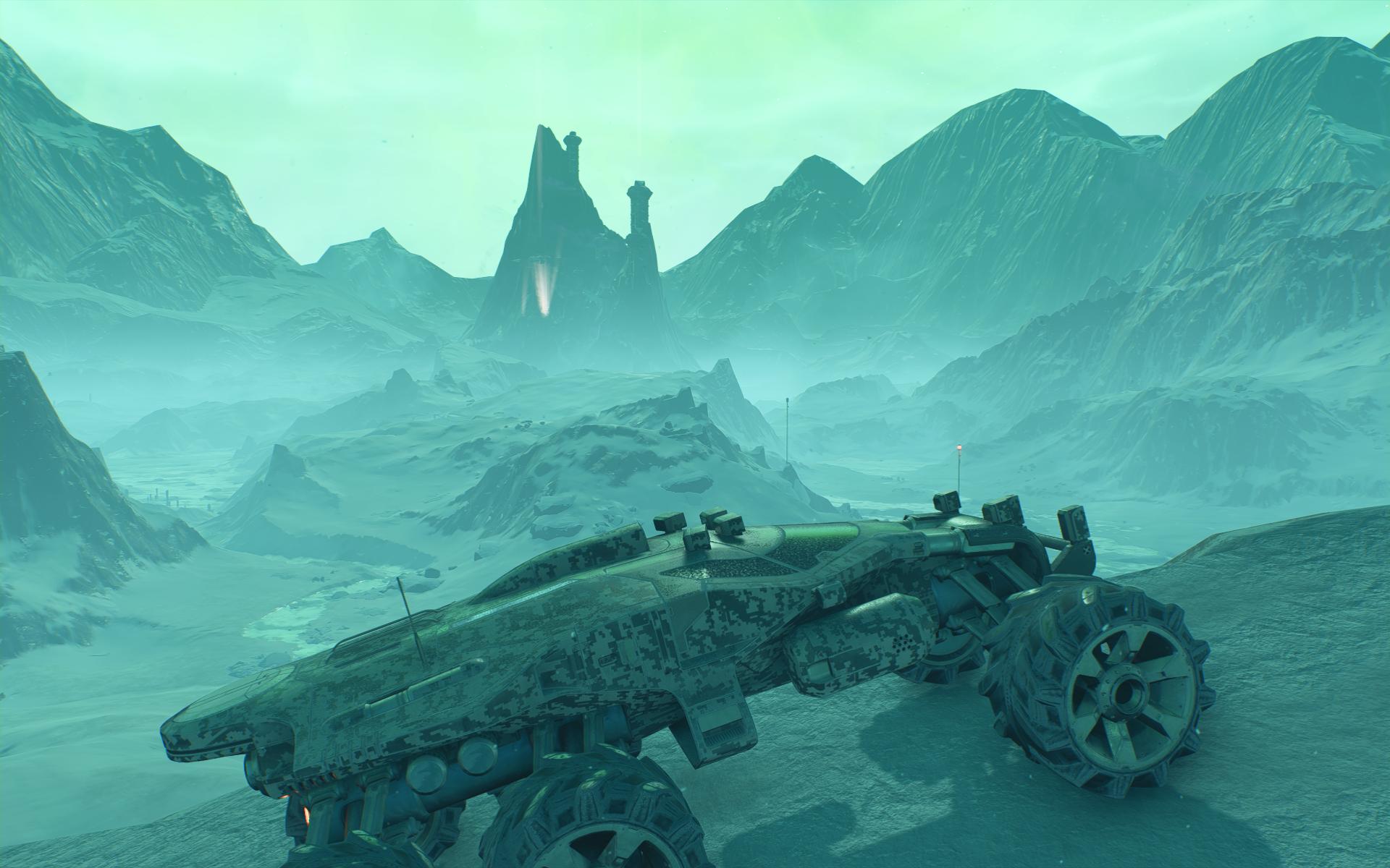Mass Effect Andromeda Screenshot  - 15.30.32.69.png - Mass Effect: Andromeda