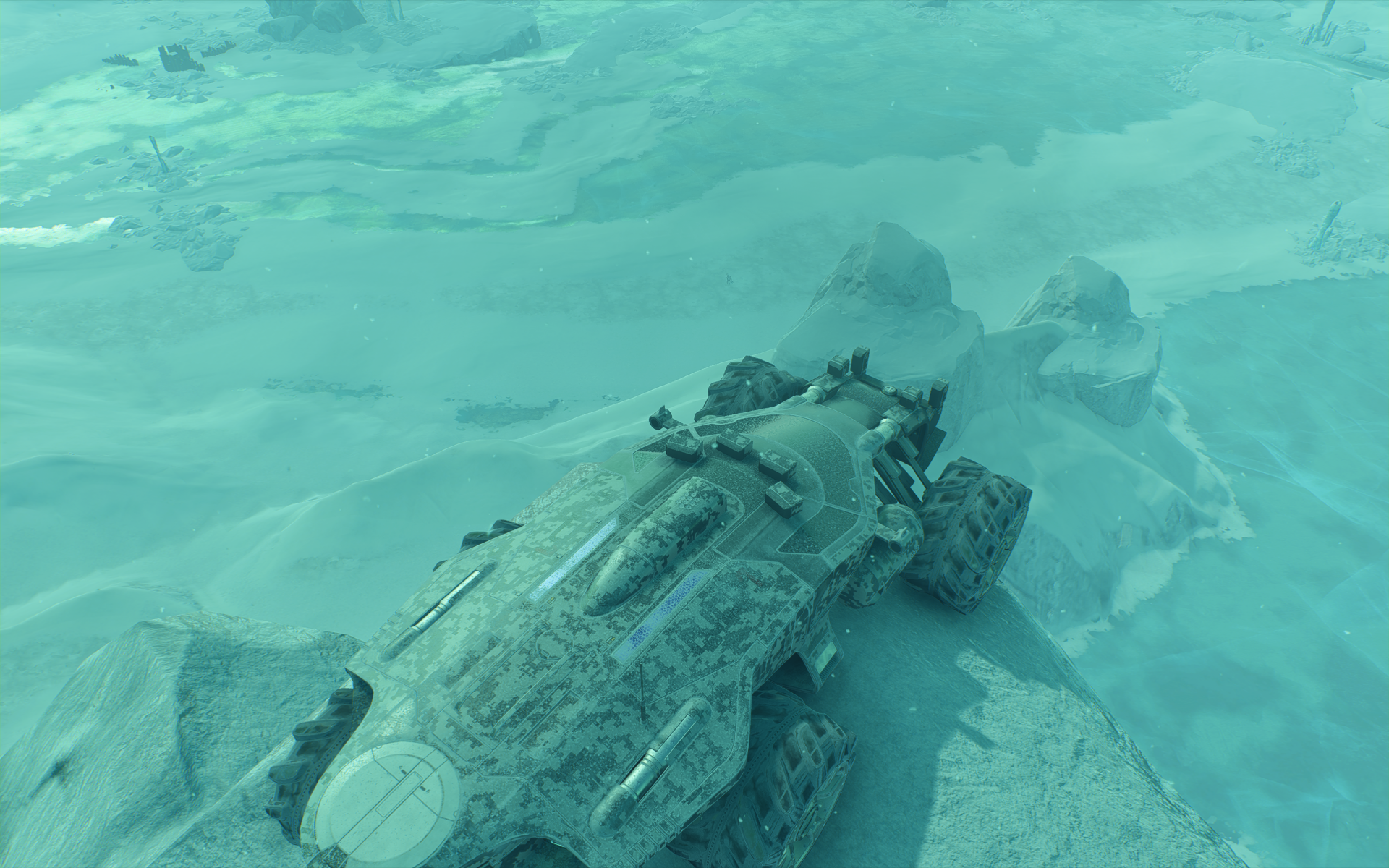 Mass Effect Andromeda Screenshot  - 15.31.08.15.png - Mass Effect: Andromeda