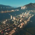 Cities: Skylines Industries