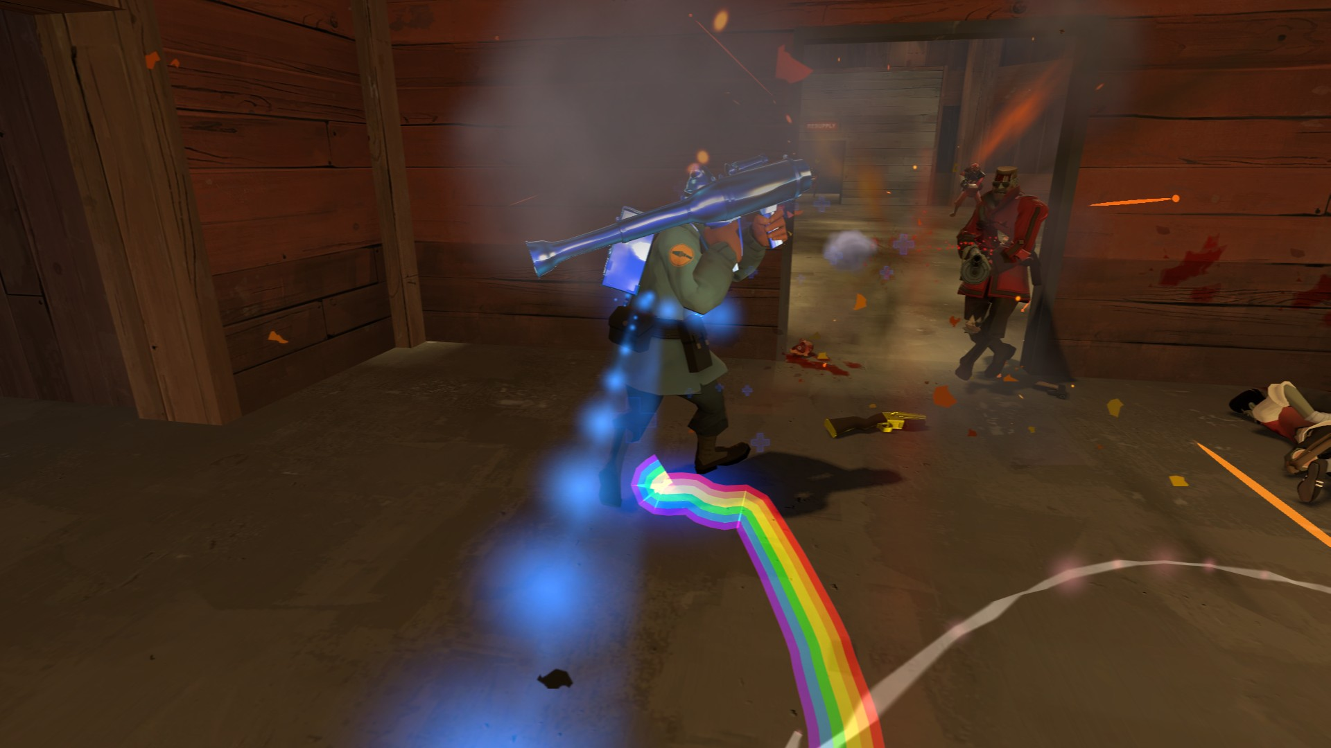 sno3 is looking good!.jpg - Team Fortress 2