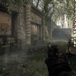 Call of Duty: Ghosts Call of Duty: Ghosts Цвет