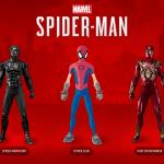 Marvel's Spider-Man Turf Wars