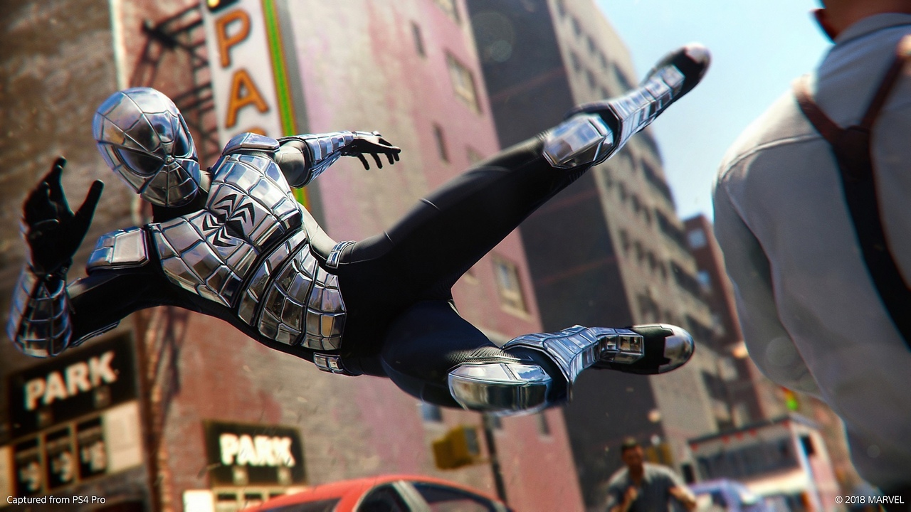 xvmPfZ7iBTY.jpg - Marvel's Spider-Man