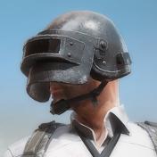 PlayerUnknown\'s Battlegrounds