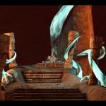 Dragon Age: Origins Наковальня сохранена