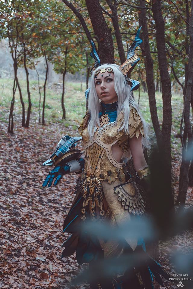Monster-Hunter-Игры-cosplay-4826080.jpeg - -