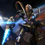 StarCraft StarCraft Remastered 02