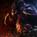 StarCraft StarCraft Remastered 03