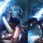 StarCraft StarCraft Remastered 05