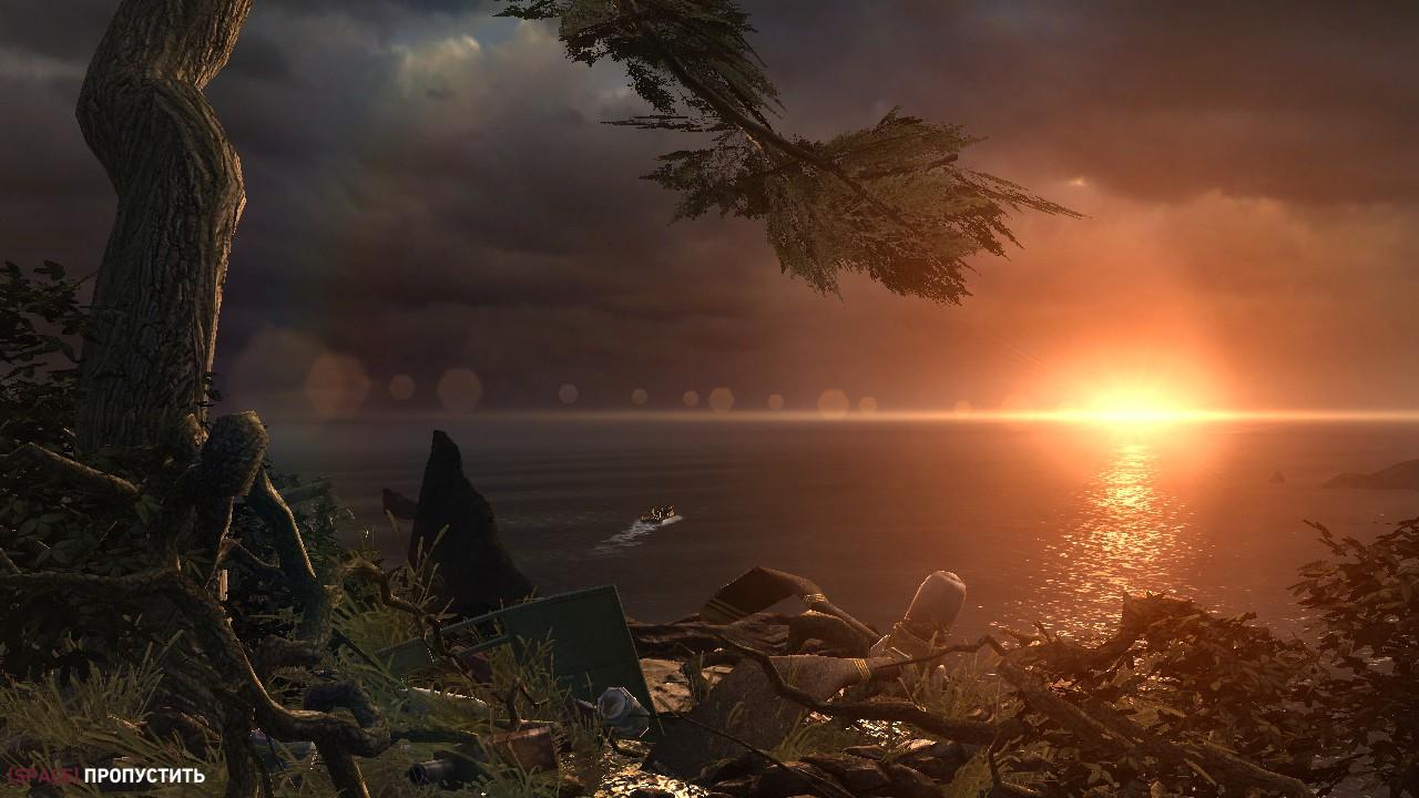 20181115192023_1.jpg - Tomb Raider (2013)