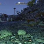 Fallout 76 Ультра-настройки графики