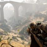 Battlefield V Ультра-настройки графики