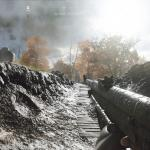 Battlefield V Синглплеер