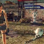 Fallout 3 Мастерская.Отголоски с 4-ки.