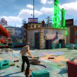 Sunset Overdrive ПК-версия
