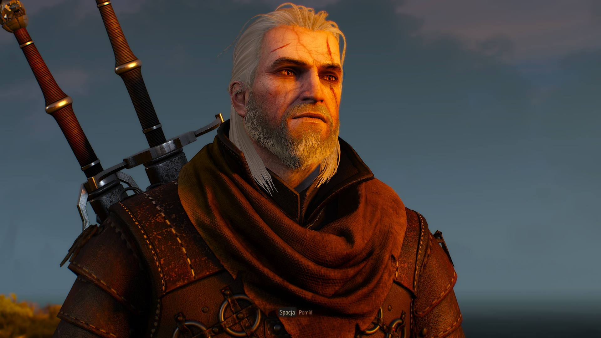 The Witcher 3 18.11.2018 00_10_06.png - Witcher 3: Wild Hunt, the