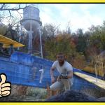 Fallout 76 Персонаж