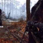 Battlefield V Максимальные настройки графики