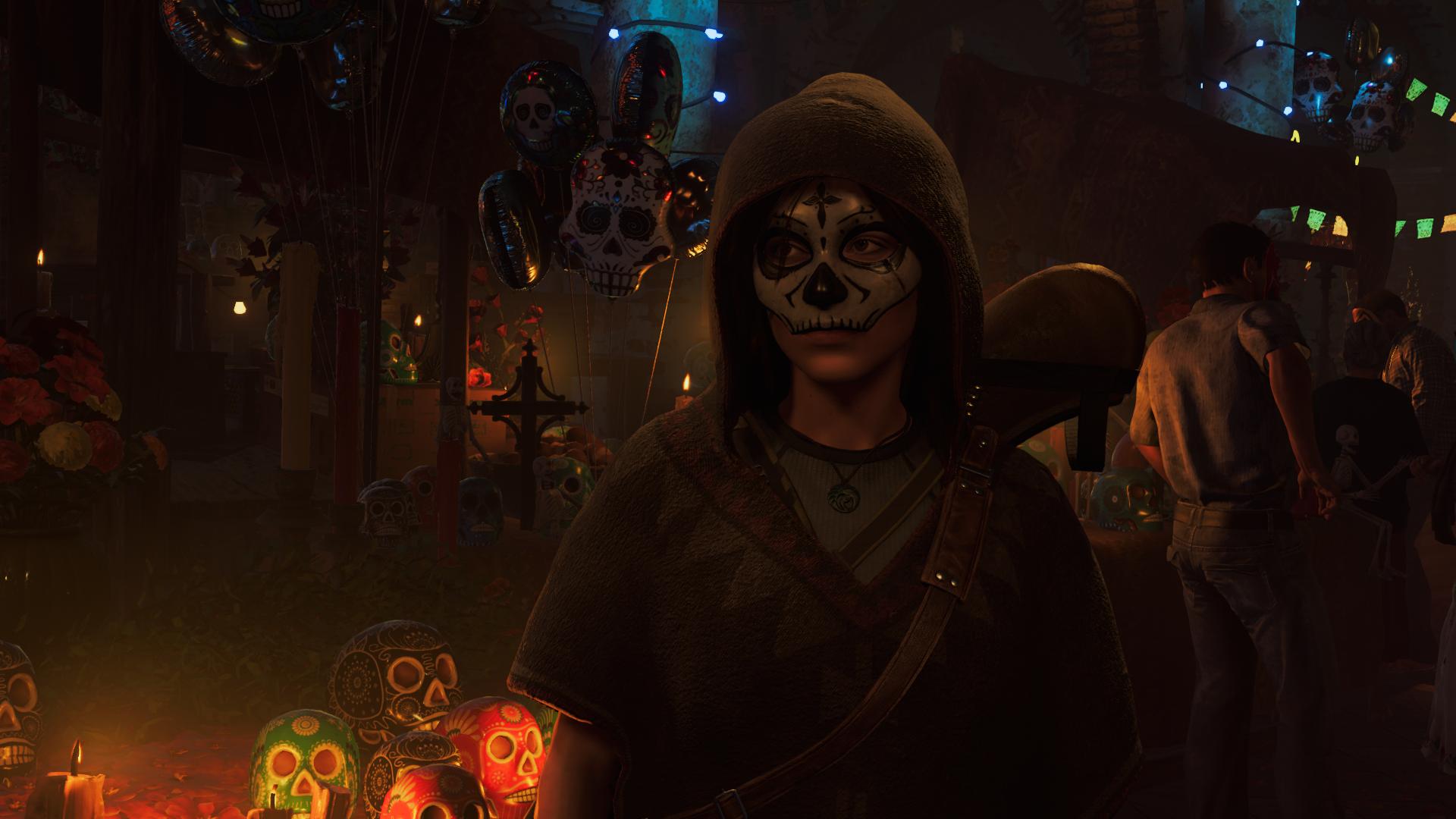 Desktop Screenshot 2018.11.18 - 13.57.13.28.png - Shadow of the Tomb Raider