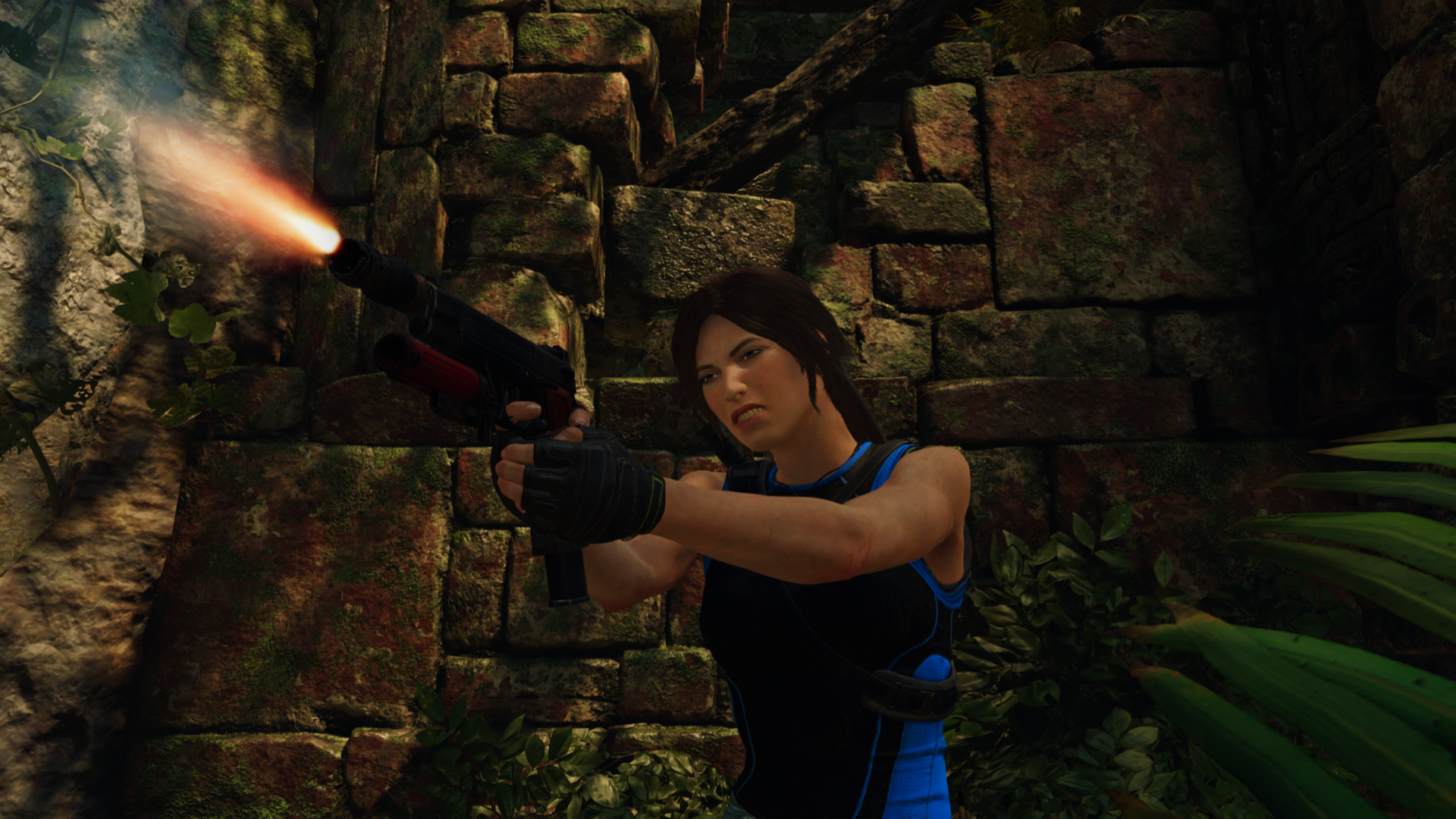 Desktop Screenshot 2018.11.18 - 18.29.30.07.png - Shadow of the Tomb Raider