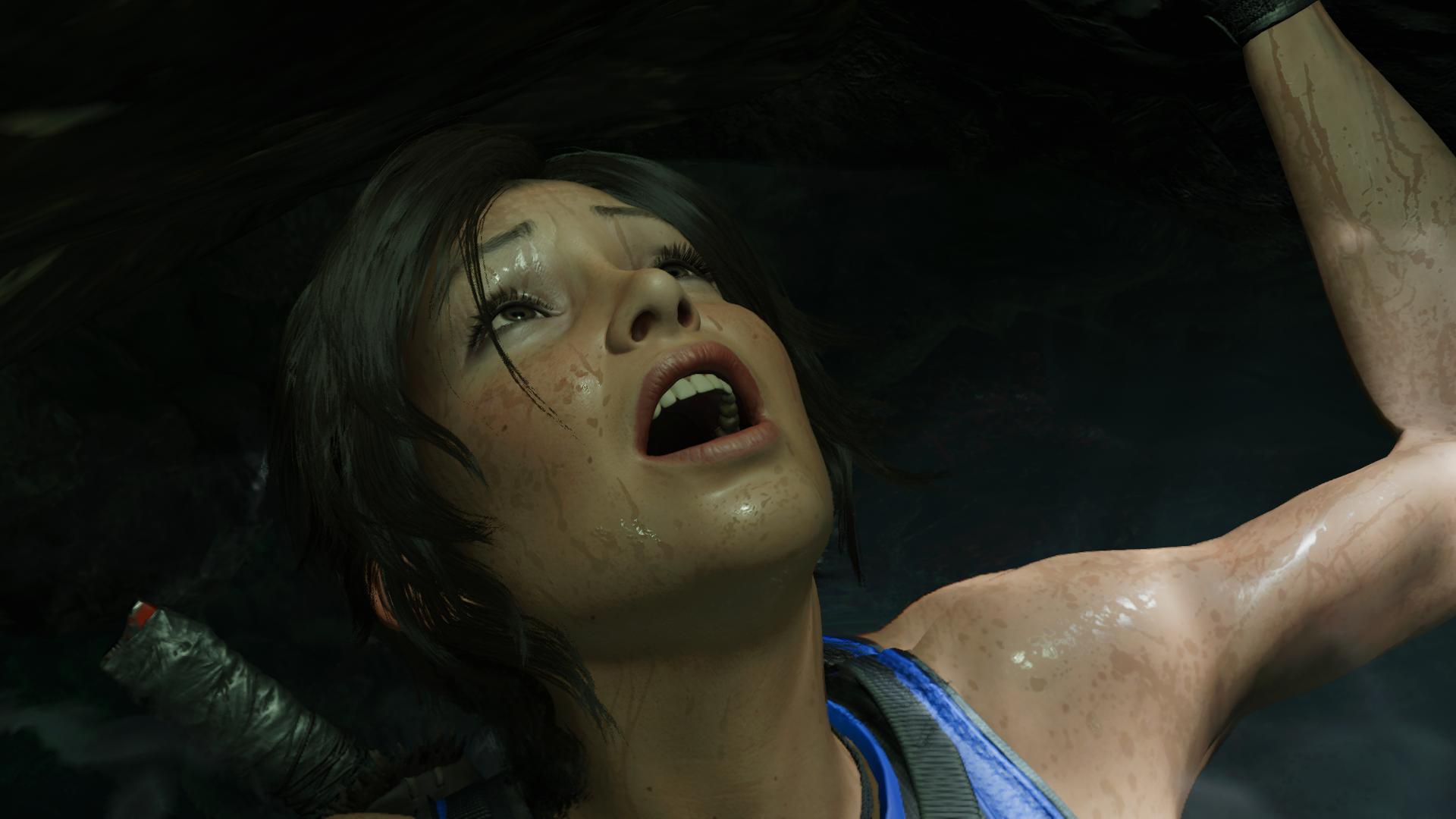 Desktop Screenshot 2018.11.18 - 19.48.58.77.png - Shadow of the Tomb Raider