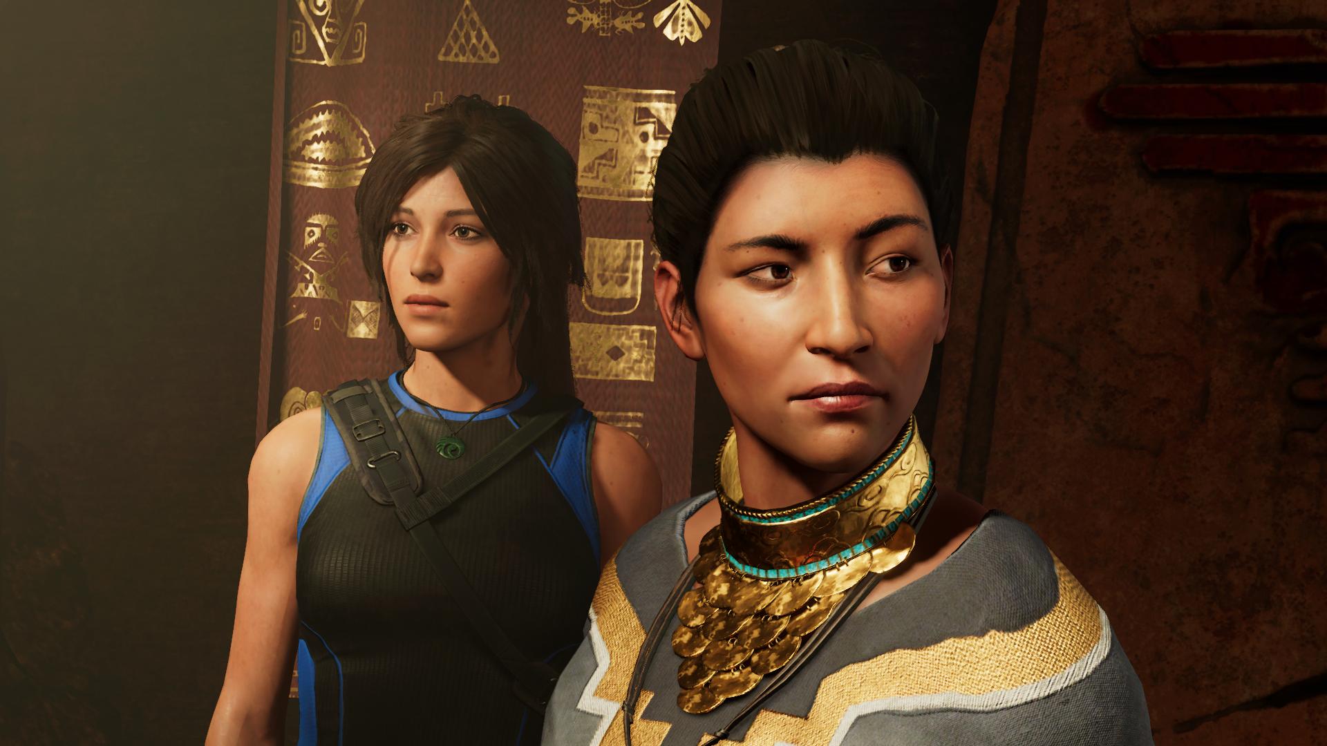 Desktop Screenshot 2018.11.18 - 20.28.39.83.png - Shadow of the Tomb Raider