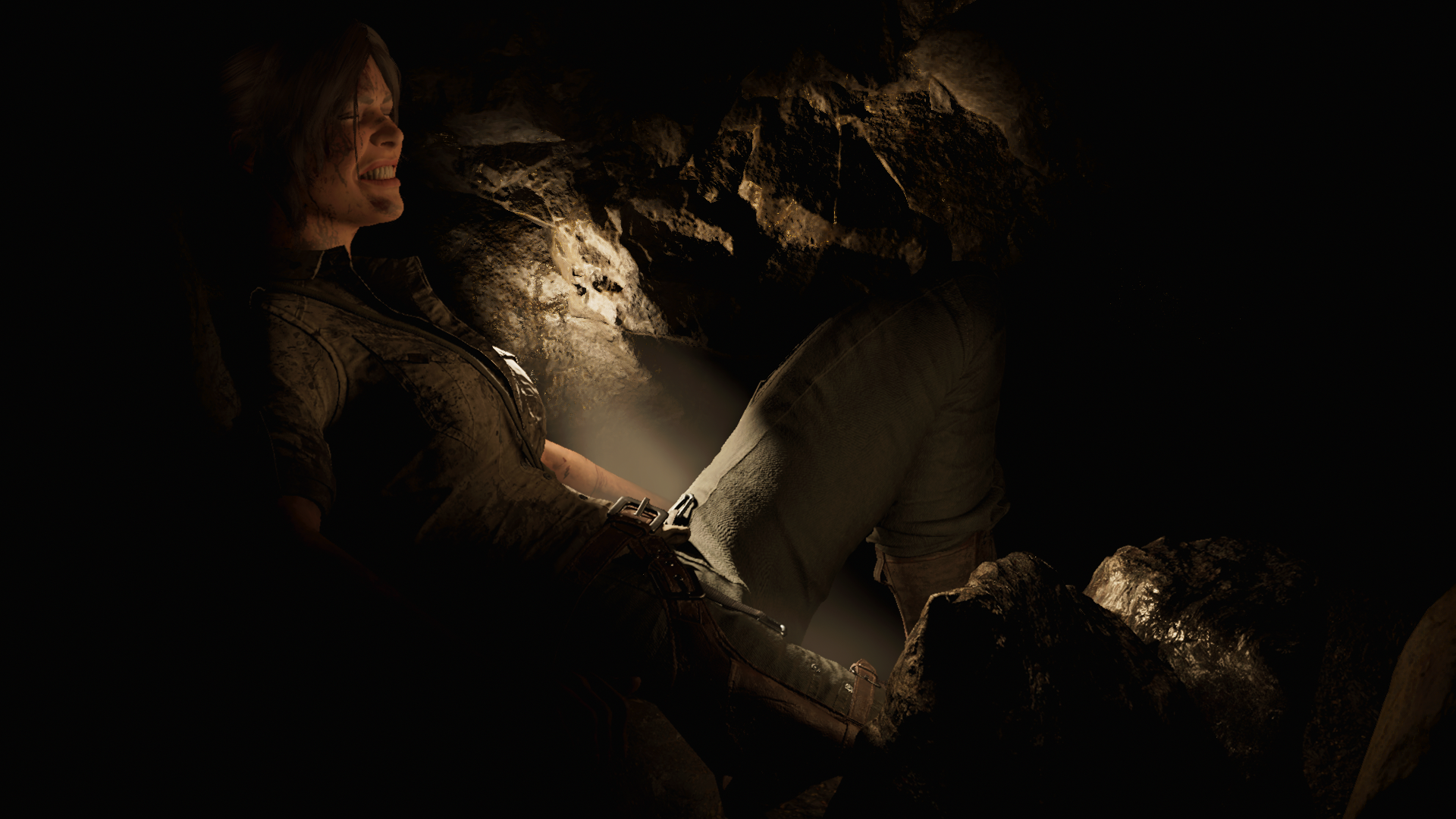 Shadow of the Tomb Raider Screenshot 2018.11.18 - 13.35.12.26.png - Shadow of the Tomb Raider