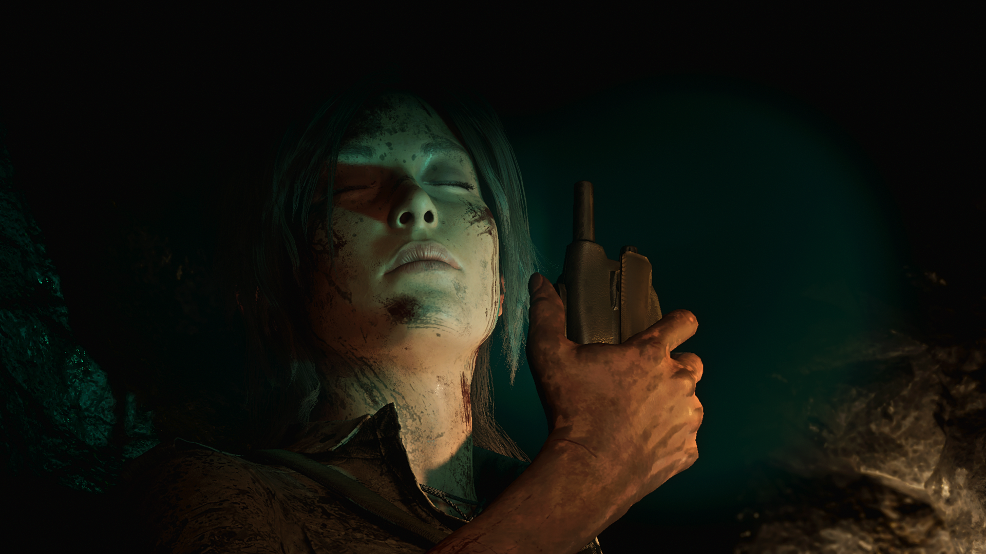 Shadow of the Tomb Raider Screenshot 2018.11.18 - 13.36.17.80.png - Shadow of the Tomb Raider