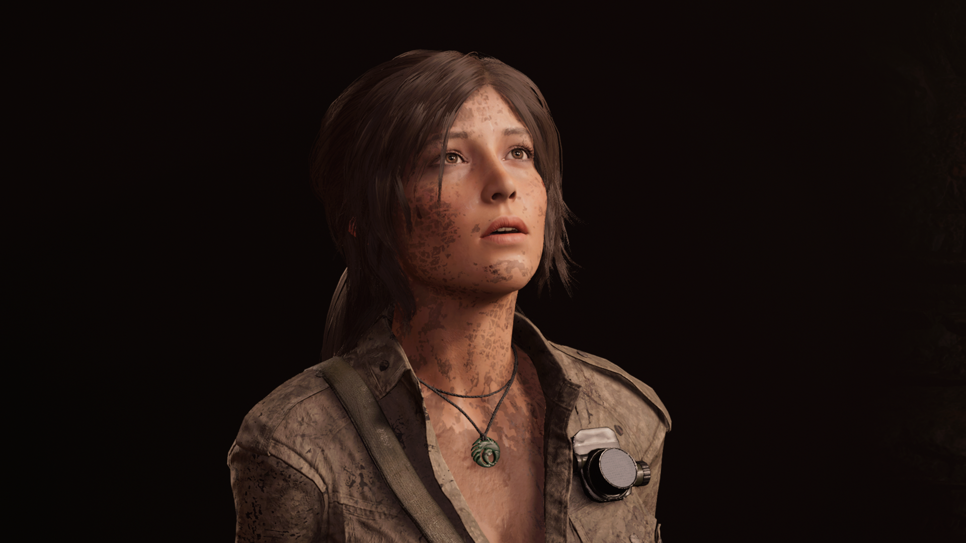 Shadow of the Tomb Raider Screenshot 2018.11.18 - 13.45.50.86.png - Shadow of the Tomb Raider