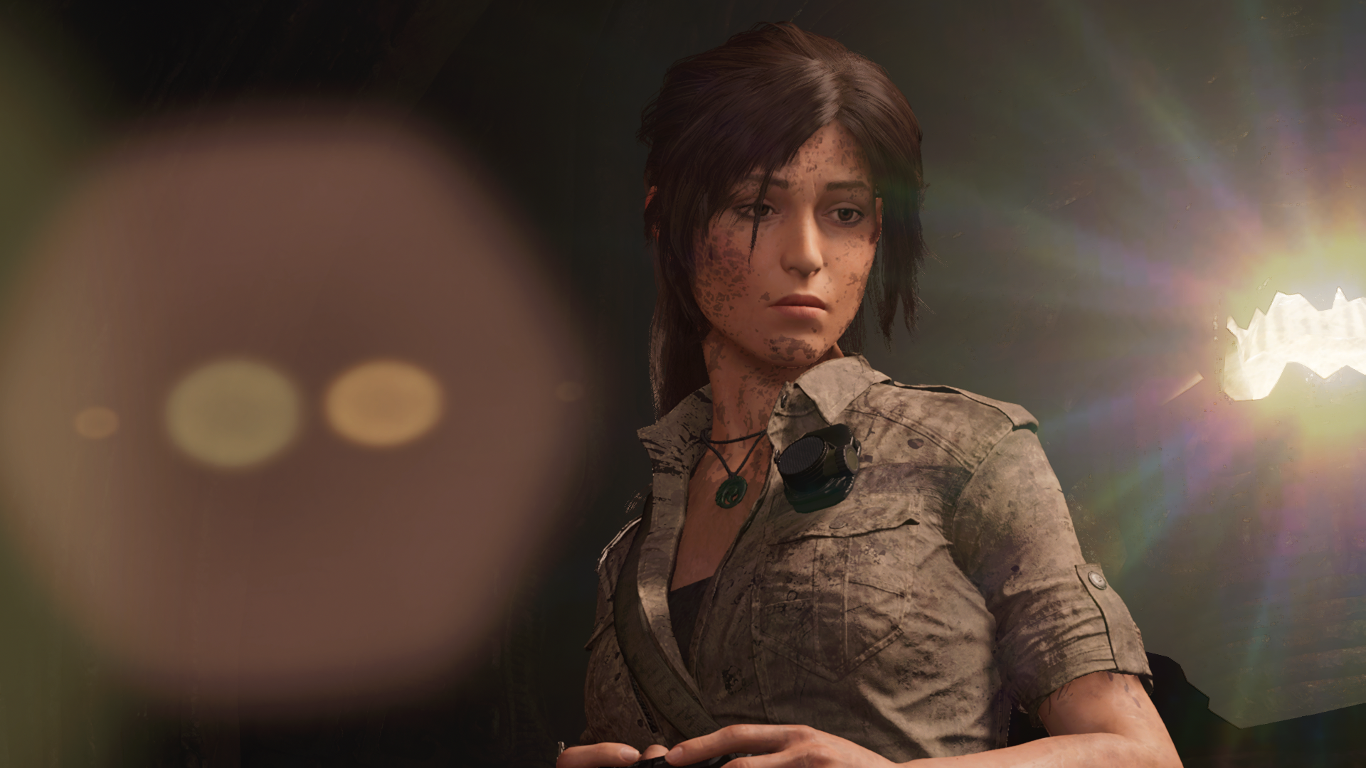 Shadow of the Tomb Raider Screenshot 2018.11.18 - 13.47.12.51.png - Shadow of the Tomb Raider