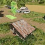 Farming Simulator 19 Строительство