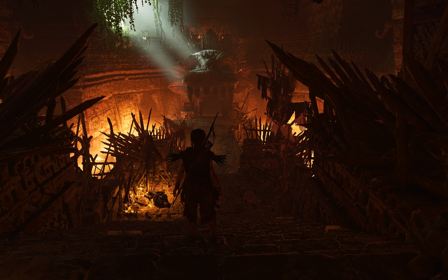 SOTTR_2018_11_19_22_37_30_962.jpg - Shadow of the Tomb Raider